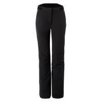 Pantalon Head Future II Black 2015