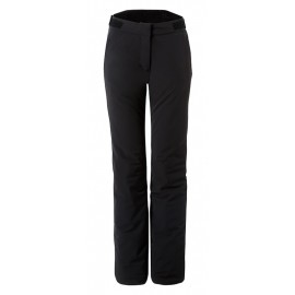 Pantalon Head Future II Black 2015