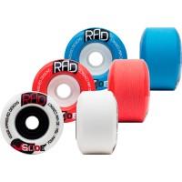 Rad Glide 70mm 78aS9R7078124