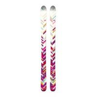 Ski Roxy Dreamcatcher 75 2016