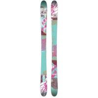 Ski Faction Ambit 2014