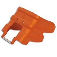 Dynafit Couteaux Orange08-0000048747