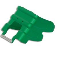 Dynafit Couteaux 80 mm Vert48745