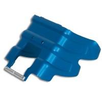 Dynafit Couteaux 90 mm Bleu08-0000048746