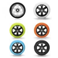 Wheels Sacrifice Blenders Core