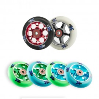 Rad Wheels Micro 100 mm