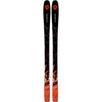 Ski Dynastar Powertrack 84 2017