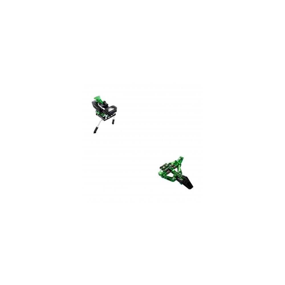 Dynafit TLT Superlite 2.0 12 201908-0000048775