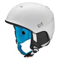 Ski Helmet Head Rebel White 2016324675