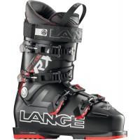 Lange RX 100 2017LBE2100
