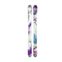 Ski Faction Supertonic 2016
