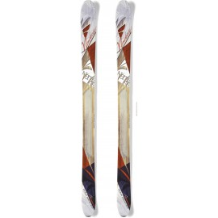 Ski Nordica Nemesis 20150A422600.001