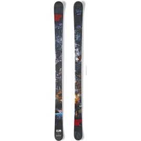 Ski Nordica Badmind 2015