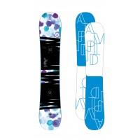 Snowboard Amplid Gogo 2015A-150111