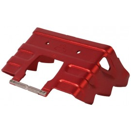 Dynafit Couteaux 120 mm Red08-0000048374
