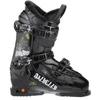 Dalbello Voodoo Black 2014