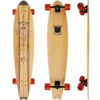 Longboard Kahuna Pohaku Surf Rider 48'' 2016