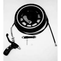 Protections Set TSG + Helm TSG