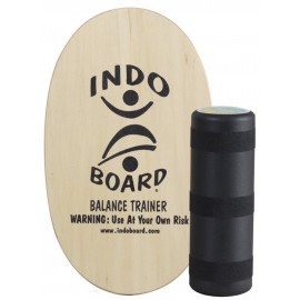 Indo Board Original Clear 201915354
