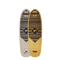 "Skateboard Fibretec Mini Tool 26.22\\"" 2016670-3229"