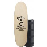 Indo Board Mini Pro 2019