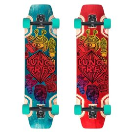"DB Longboards Lunch Tray 36\"" / CompleteDBLON15440"
