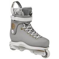 USD Seven Skates VII Gris / Or700238