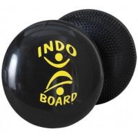 Indo Board Indo FLO Kissen 2019