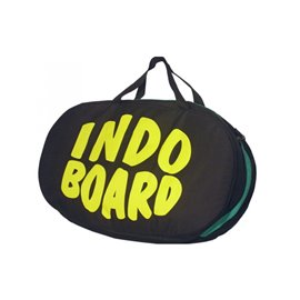 Indo Board Original Carry Bag 2017798