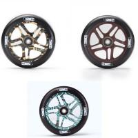 Blunt Wheel OTR 120mm 2016