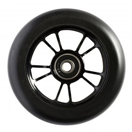 Roue Blunt 10 Spoke 100mm