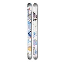 Ski Faction Supertonic 2017