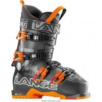 Lange XT 100 2017LBE7080