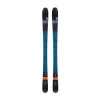 Ski Scott Reverse 2016239672
