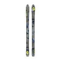 Ski Scott Superguide 88 2017244236