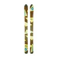 Ski Scott Superguide 105 2017244234