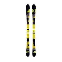 Ski Scott Punisher 95 2016239676