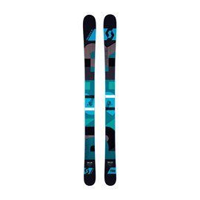 Ski Scott Punisher 110 2016239675