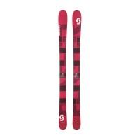 Ski Scott Punisher 95 W 2017244232