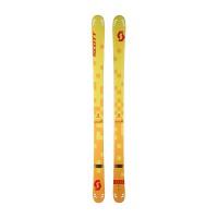 Ski Scott Cascade 95 2017 244238