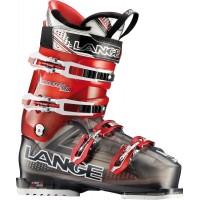 Lange Blaster 90 2013
