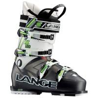 Lange RX 120 2013