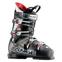 Lange RX 100 Black 2013