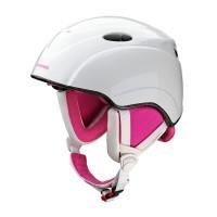 Head Star White Pink 2018328716