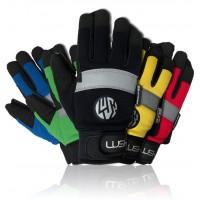 Lush Freeride Gloves