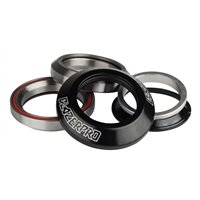 Blazer Pro Integrated Headset Sealed BlackBLZ-SFO-9000