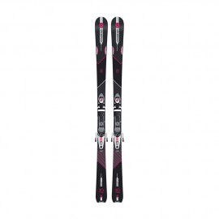 Ski Dynastar Intense 12 + NX 11 2017 DRF01D6
