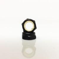 Vital Kingpin Nut (PK2)VITT16758