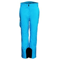 Head Slide Pant Blue