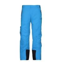 Pantalon Head Pioneer Blue